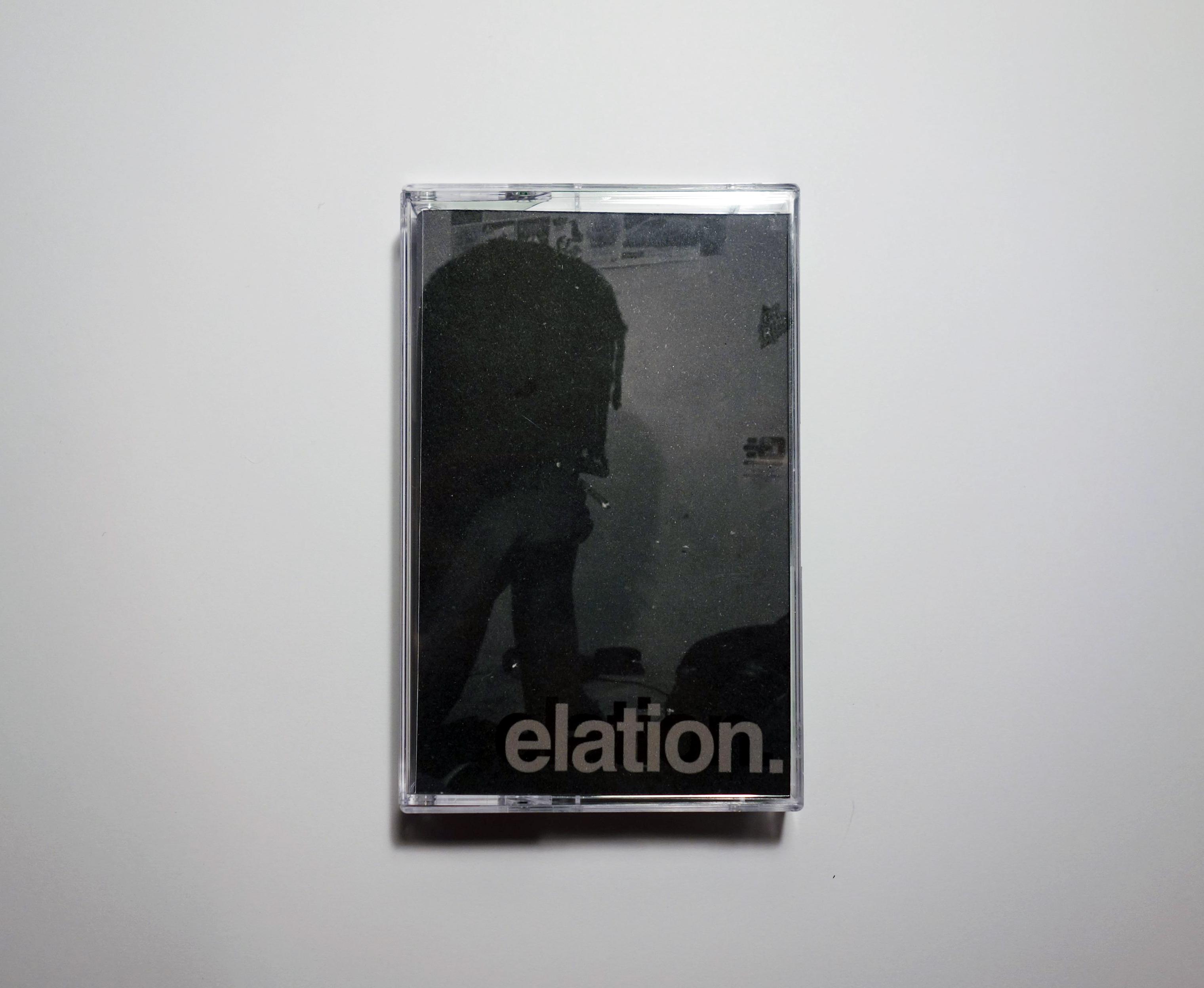 Elation 2
