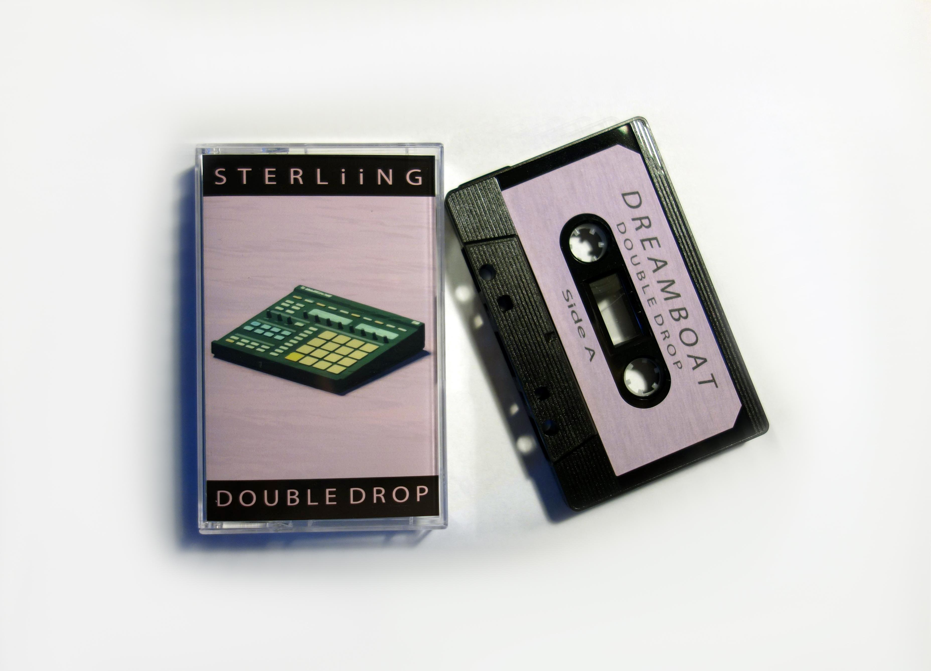 Sterling 1