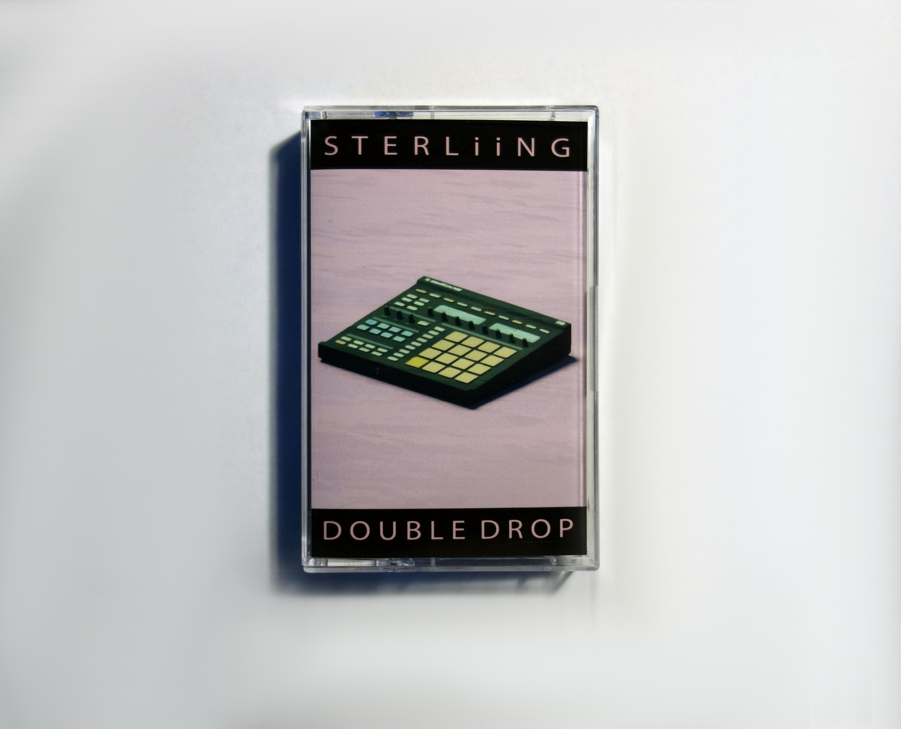 Sterling 2