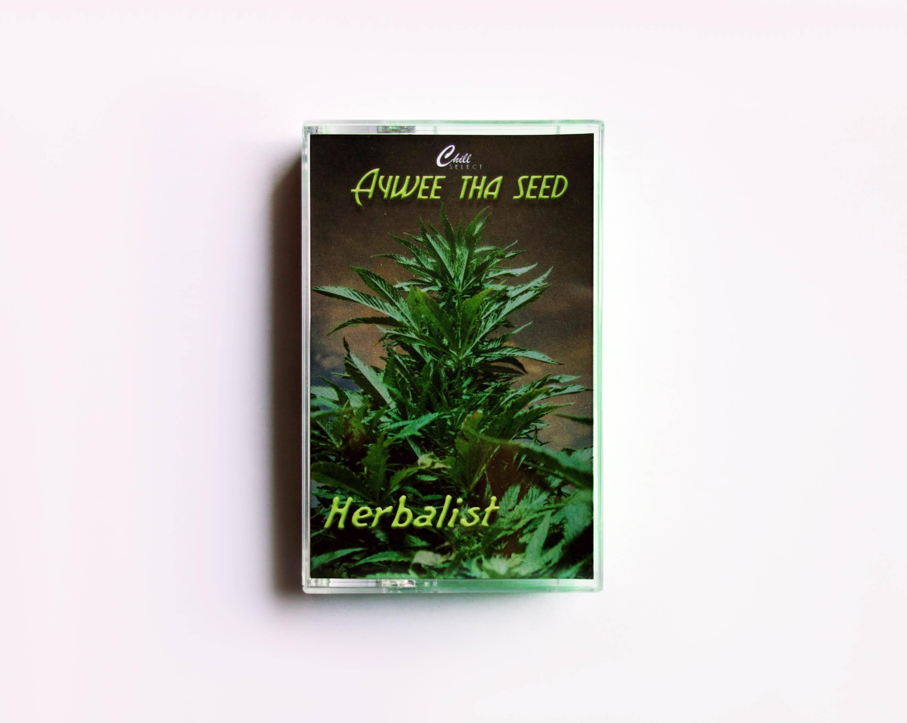 Herb 2