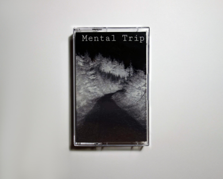 Mental 2