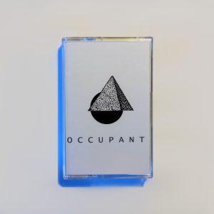O C C U P A N T