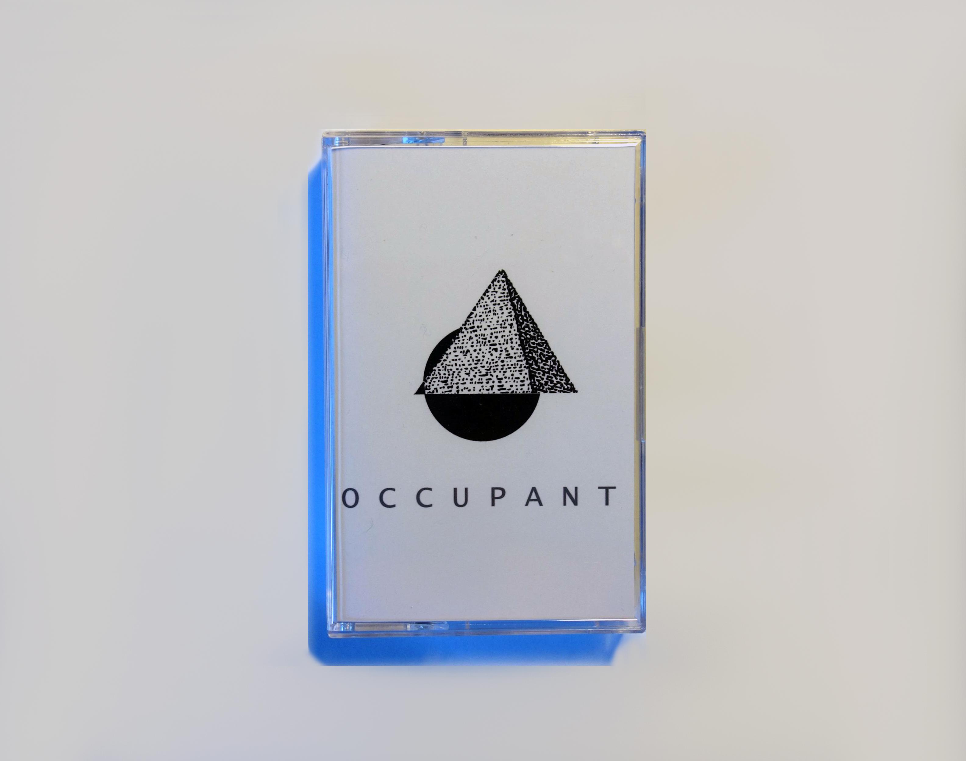 Occupand 2