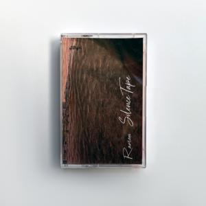 Silence Tape